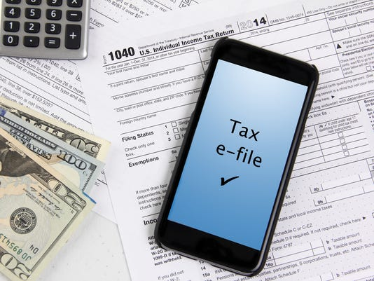 Tax Time 6 Ways To Minimize Your Odds Of An Audit