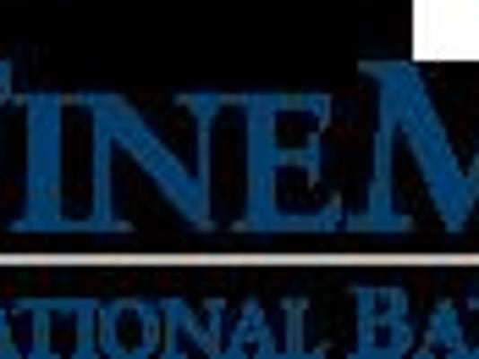 FineMark National Bank & Trust - business of year finalist