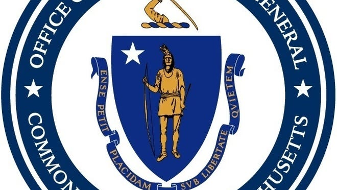 Six men including two from Wareham have been indicted in connection with a major interstate gun trafficking operation after a joint state, federal, and local investigation led by Attorney General Maura Healey's Office.