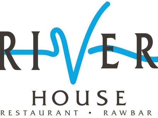 New Restaurant Louisville River