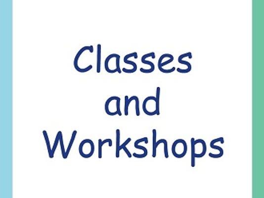 635766131423830913-Classes