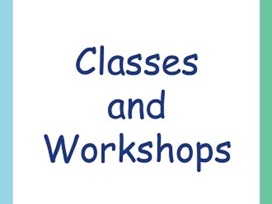 635792053704555603-Classes