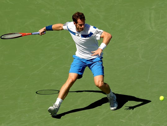 2013-8-14 andy murray