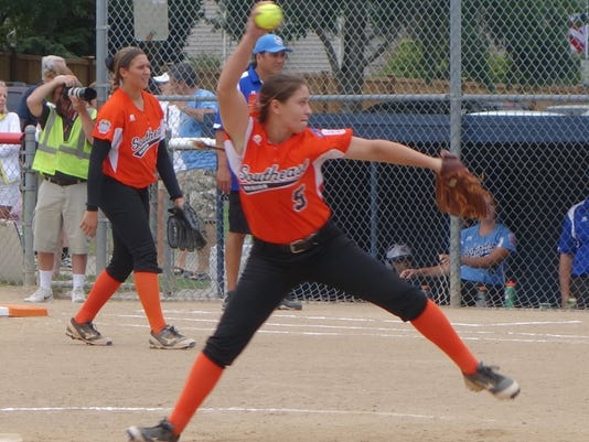 Jr softball rodriguez.jpg