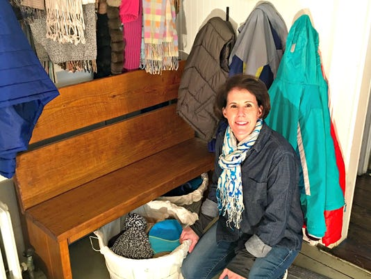 organizing---DIY-Dutchess-offers-mudroom-solutions.jpg