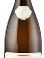 Thanksgiving wine-- Montrachet