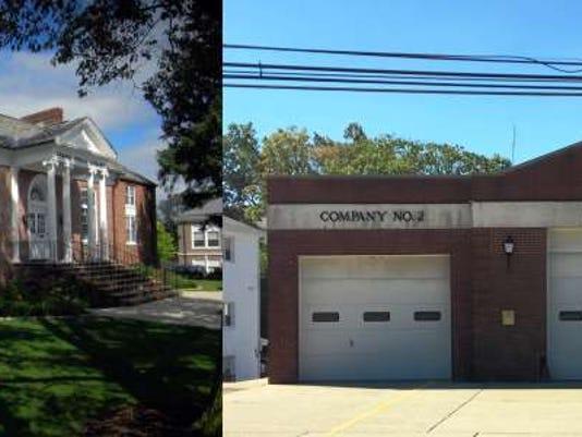 091516-vr-firehouselibrary.jpg