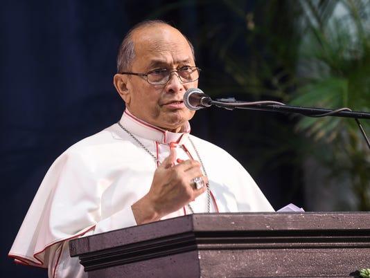 051916guam-archbishop.jpg