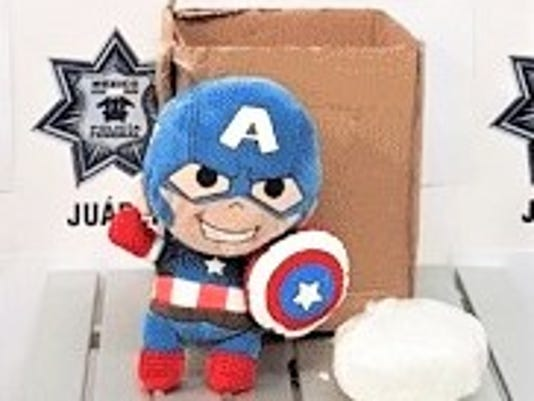 Captain-America-meth.jpg