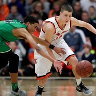 Replay: Spartans top Kaukauna to remain perfect
