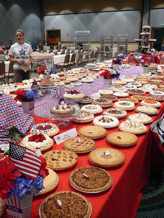 635882789654805597-pie-table.jpg