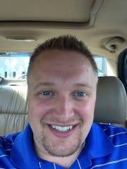 Ryan Cox 052114
