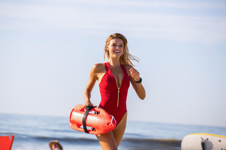 20 legendary movie swimsuits