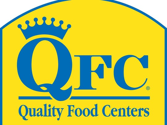Kroger's QFC chain in the Pacific Northwest will be the first division to implement a nation-wide ban of plastic checkout bags by the supermarket chain by 2025. The bags will be gone by 2019 at stores operated by the Seattle-based subsidiary.