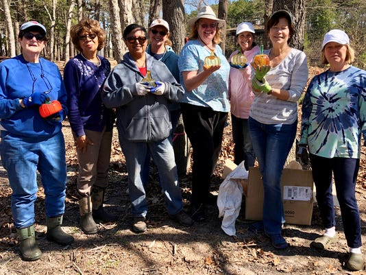 Master-Gardeners-Cleanup Discovery Garden at Wheaton Arts.jpg