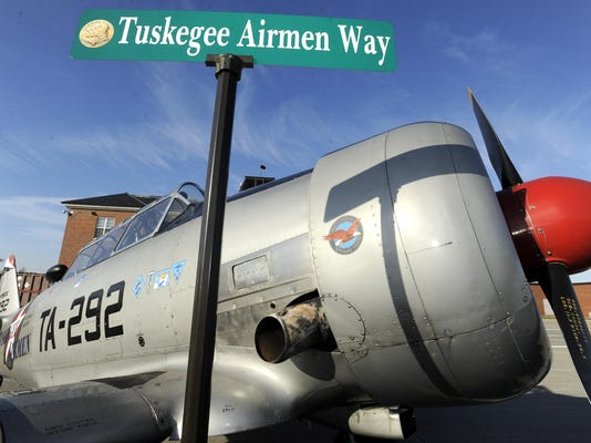022718-tm-Selfridge Tuskegee173
