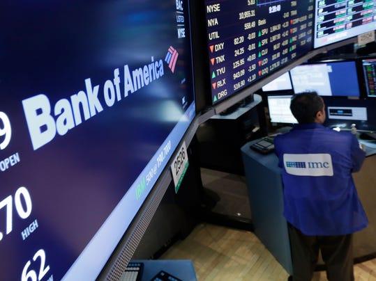 Financial Markets Ban_Atki.jpg