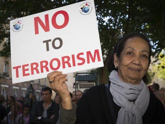 islamic_state_syria