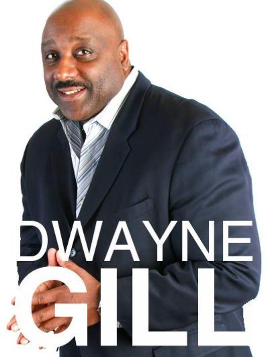 dwayne-outline.png