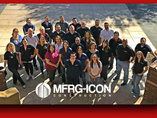 636626211016503631-MFRG-ICON---Team-Picture.jpg