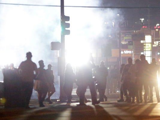 Ferguson Media Restri_Redm-1.jpg