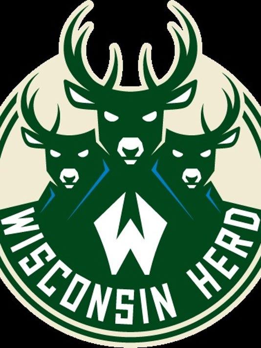 636481985615166275-Wisconsin-Herd.jpg