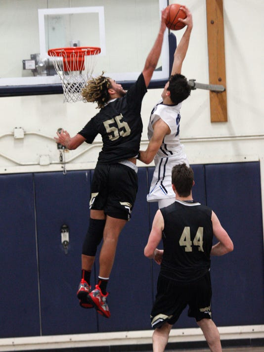 oak-park-camarillo-basketball5.jpg