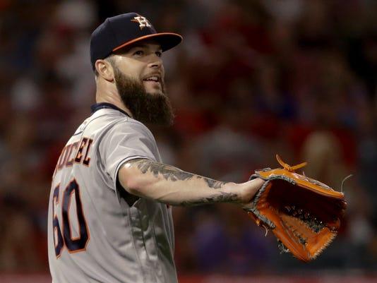 Astros_Angels_Baseball_42645.jpg