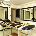 The 5th Circuit Court of U.S. appeals has a lifted a stay blocking executions in the state of Mississippi.