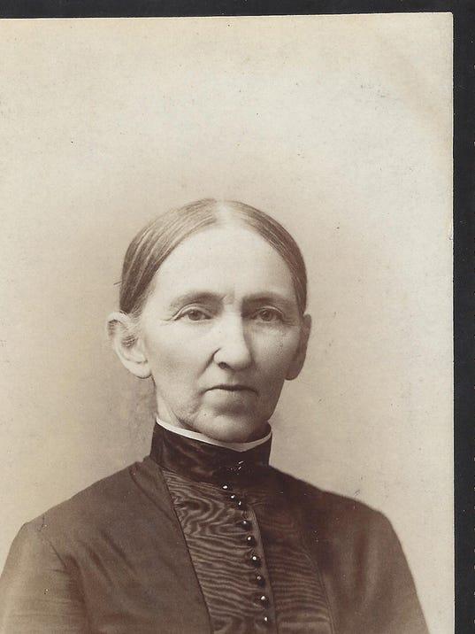 635844798690382718-LBN-SUB-12215-historical-mystery-woman.jpg