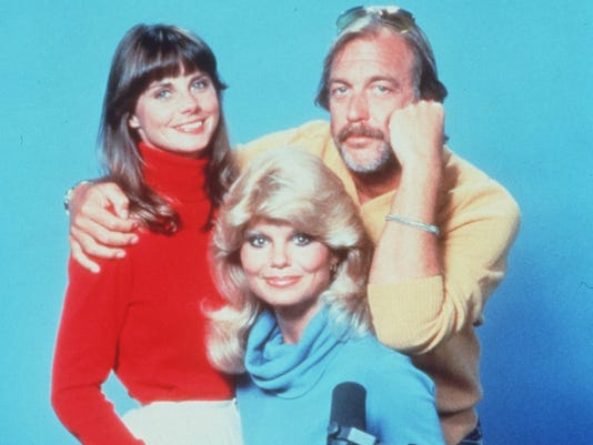 WKRP Fever, jennifer, bailey