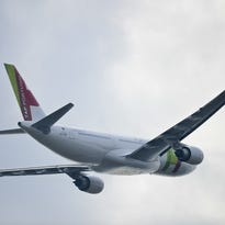 TAP Portugal: Toronto among six new destinations