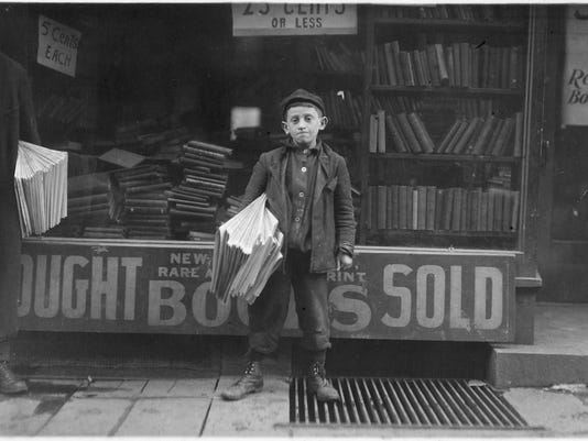 635554545571352107-12-year-old-Newsboy.-Hyman-Alpert-been-selling-three-years.-Spends-evenings-in-Boys-Club.-New-Haven-Conn.---NARA---523173