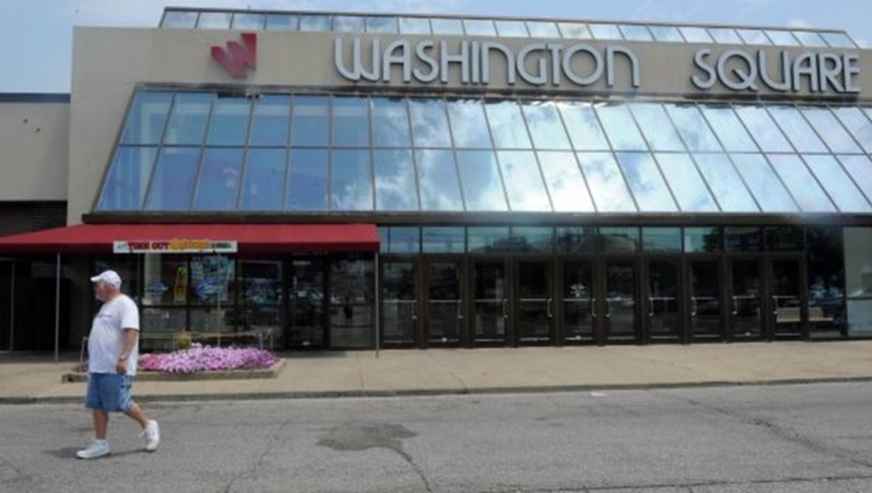 Wo Buys Cars Evansville In