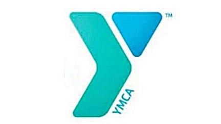 Dickson County Family YMCA.