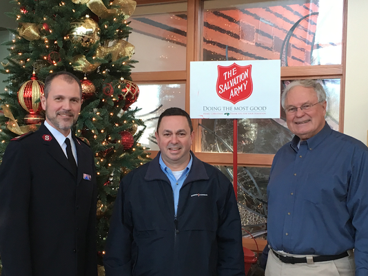 Ashland-Salvation-Army-Photo-.png