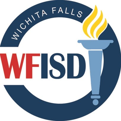 WFISD officials address 'fake news' article of school shooting