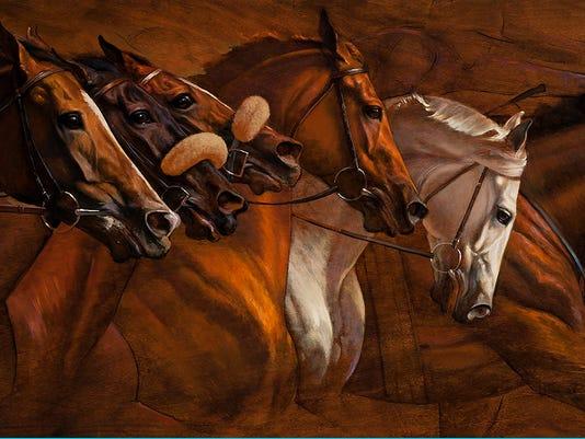 635971839962654700-Green-Building-Gallery-The-Horse-of-Course-Jaime-Corum-Racing-Frieze-I.jpg
