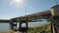 Weeklong Manette Bridge closure to begin Aug. 20