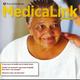 MedicaLink, July 15