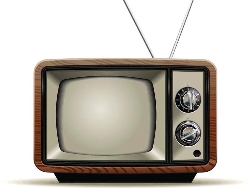 TV sports listings