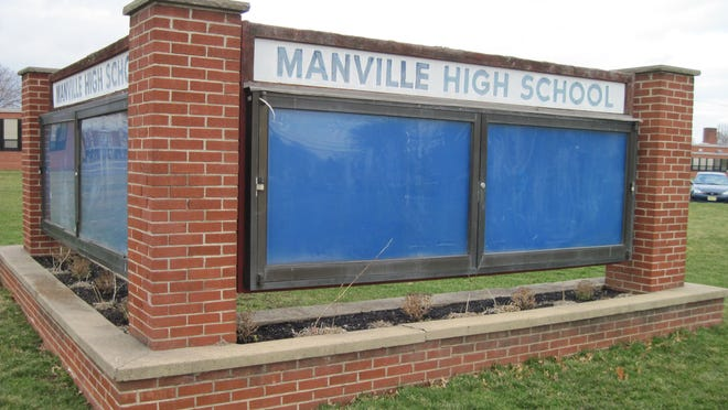 Manville schools have been chronically underfunded since 2010, according to School Superintendent Robert Beers.