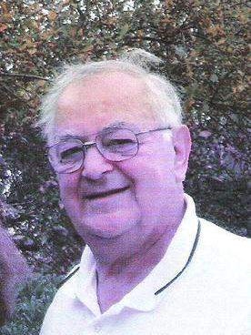 Paul James Rathke