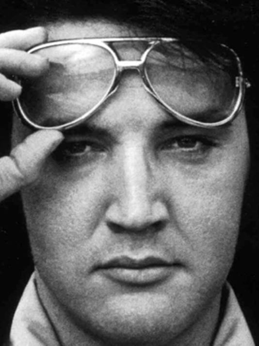 The Beifuss File Happy 82nd Birthday Dear Elvis
