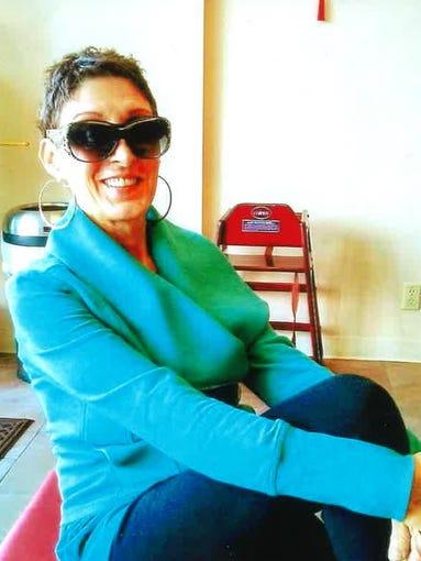 Antoinette Quain, 52, died on Nov. 23.