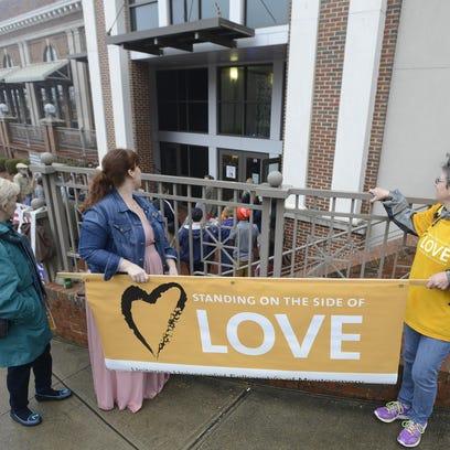 MGM Courthouse Same-Sex Marriage Feb 9.jpg