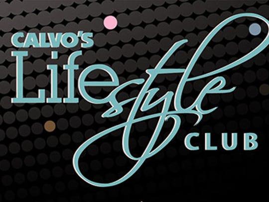 Calvo's Lifestyle Club