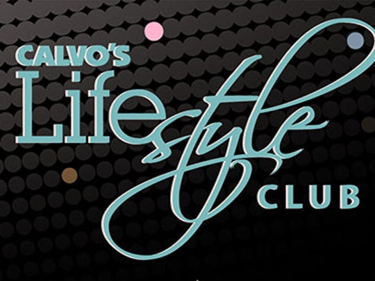Calvo's Lifestyle Club
