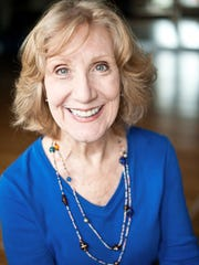 Peggy Roeder