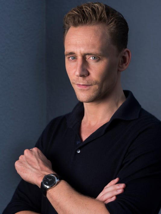 XXX TOM HIDDLESTON0135.JPG CA